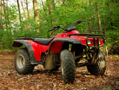 Watertown Off Road Vehicle insurance
