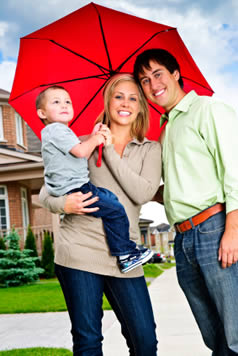 Watertown Umbrella insurance